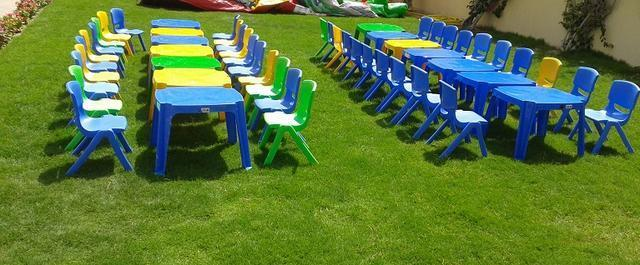 Prime Adults And Kids Furniture Rental Hire Party Tables Chairs Interior Design Ideas Pimpapslepicentreinfo