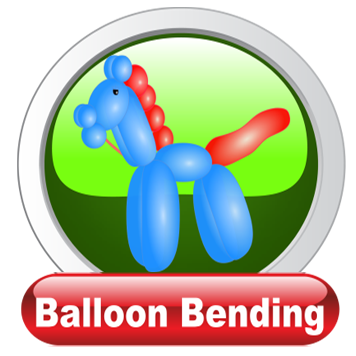Balloon Bending