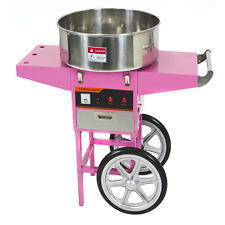 sweet candy machine