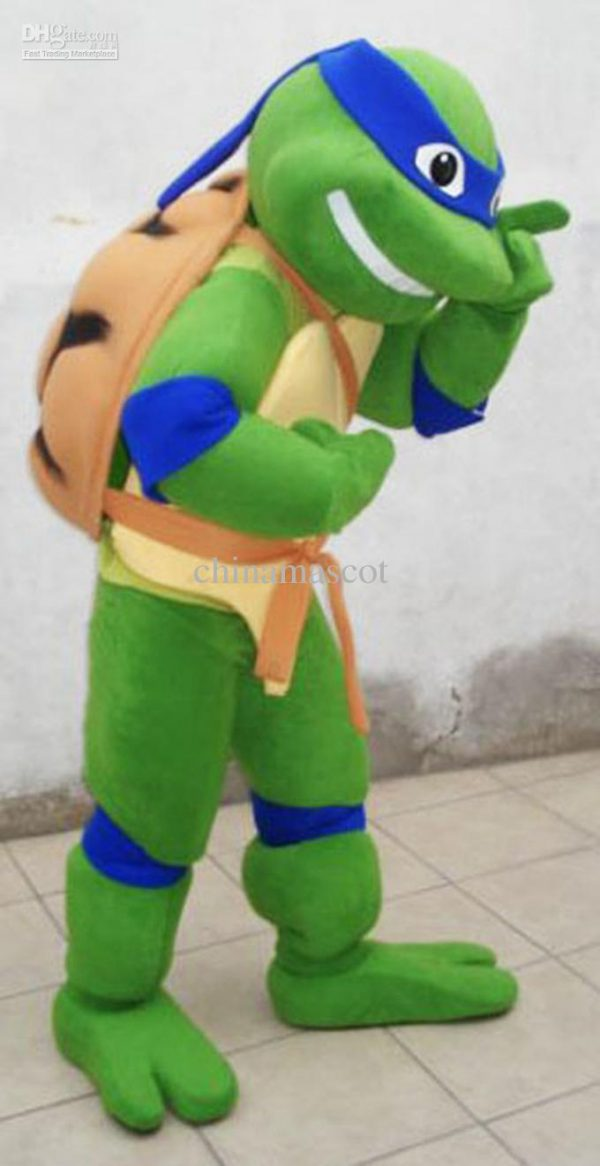 mutant-ninja-turtle-mascot-cartoon-costumes